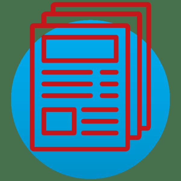 אייקון תרגום מאמרים